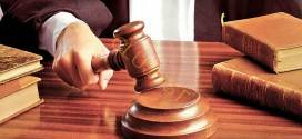 judecatori-423