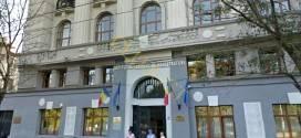 Institutul_National_al_Magistraturii