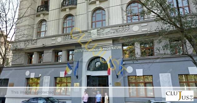 Absolvenții de INM au fost repartizați la instanțe și parchete. Doi vin la Cluj
