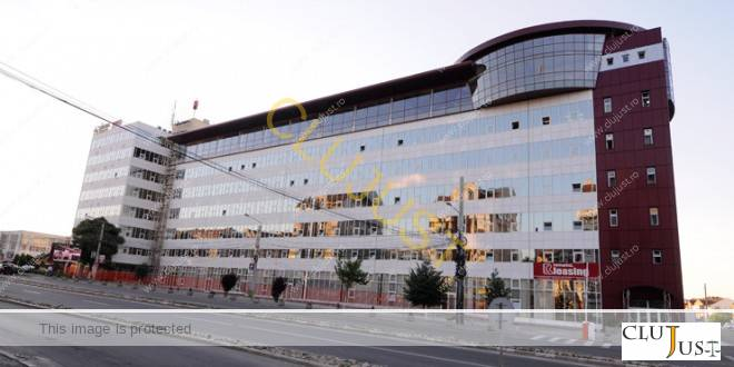 Administratorul judiciar CFR Cluj a cerut executarea firmelor lui Paszkany