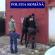 Percheziții la firme ce comercializează carne de pui în Cluj. Evaziune de 6 milioane lei