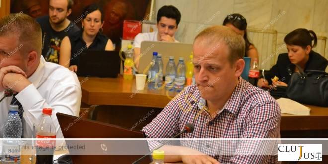 Bîldea a câștigat definitiv procesul cu Teletrans