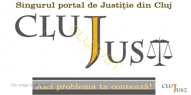 logo17-page-001-660x330