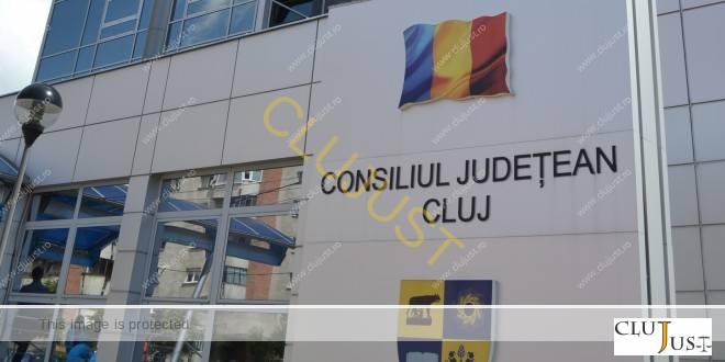 CJ Cluj, fostul arhitect șef și ANFP plătesc daune morale pentru măsluirea unui concurs