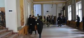 avocati pe hol la curtea de apel cluj (6)