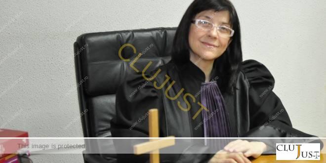 Andrea Chiș