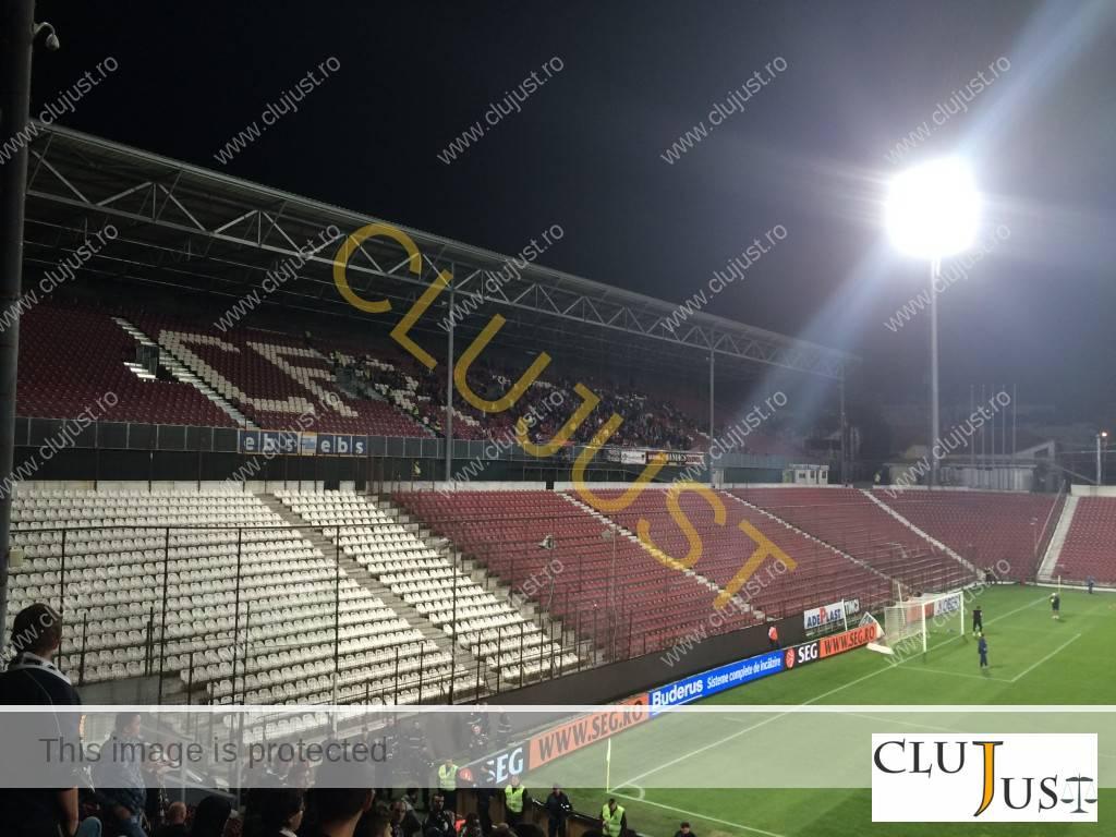 stadion CFR (3)