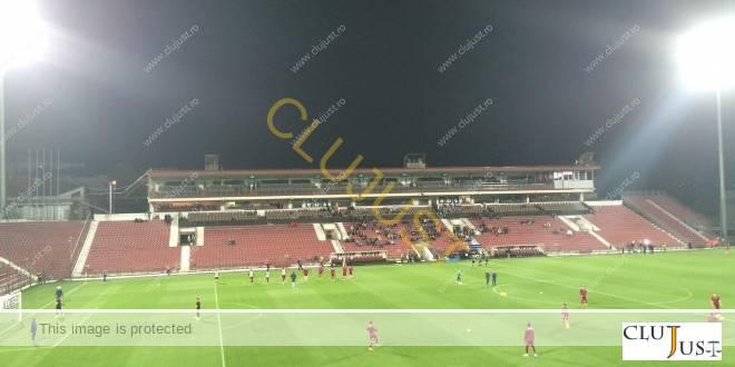 stadion CFR (4)