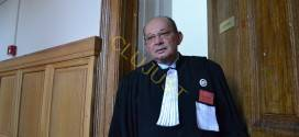 avocat eugen iordachescu clujust (1)