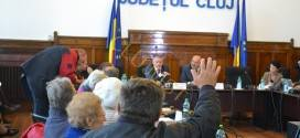 oameni dezbatere anrp prefectura cluj (3)