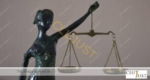 balanta justitie (2)