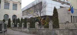 sediu IPJ Cluj (6)