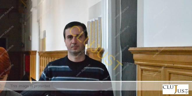 Răzvan Pop