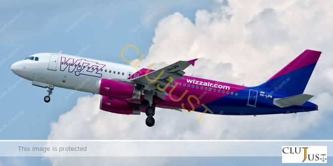 avion wizz