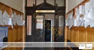 tribunalul specializat comercial cluj (4)