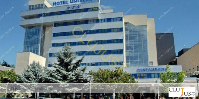 Univers T SA a învins definitiv într-un proces cu miză mare Curtea de Conturi a României