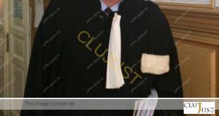 avocat roba