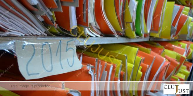 arhiva dosare (10)
