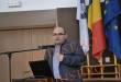 Judecător din Cluj, trimis în judecată de DNA