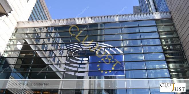 parlamentul european sediu bruxelles (2)