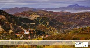 Roșia Montană (sursa foto transylvania-calling.com)