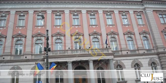Magistrații din Cluj care au semnat Memoriul și Scrisoarea deschisă pentru aplicarea unitară a OUG nr. 20/2016