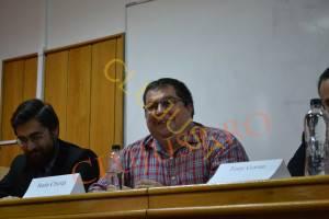 avocat radu chirita (1)