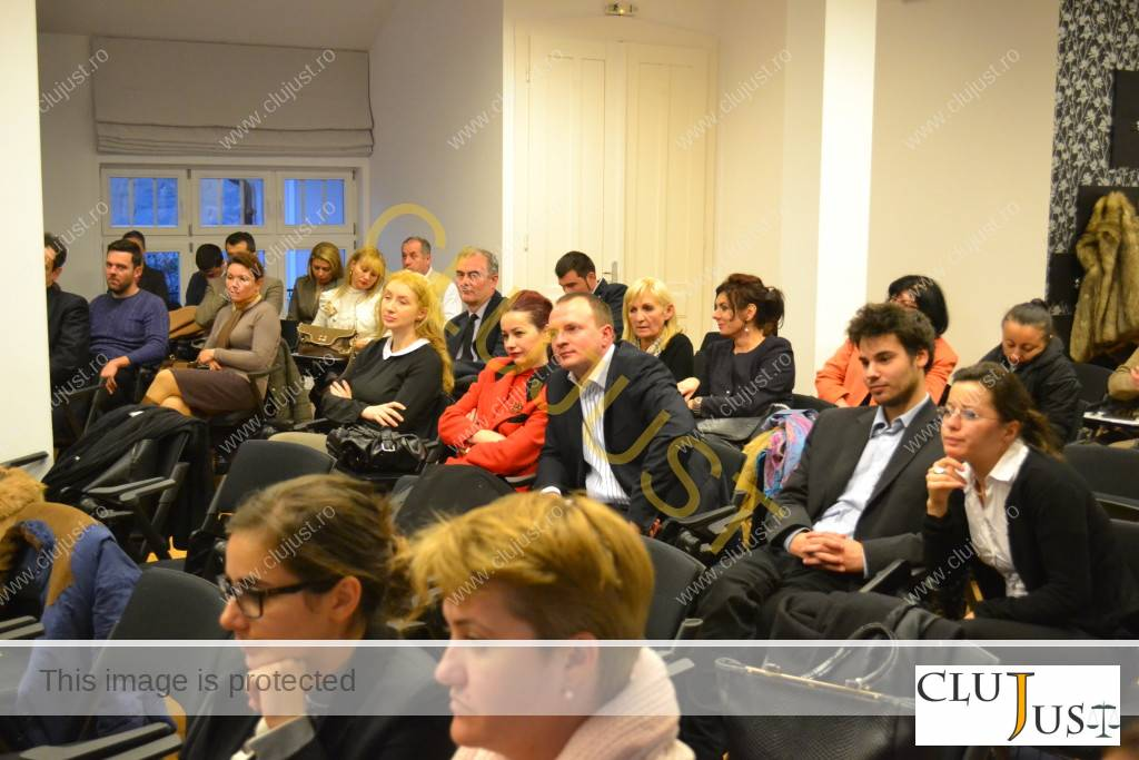 ziua avocatilor europeni 2015 (3)