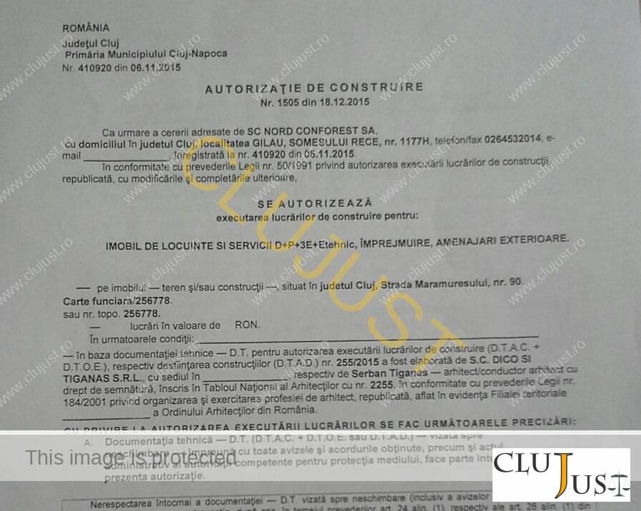 autorizatie maramuresului (2)