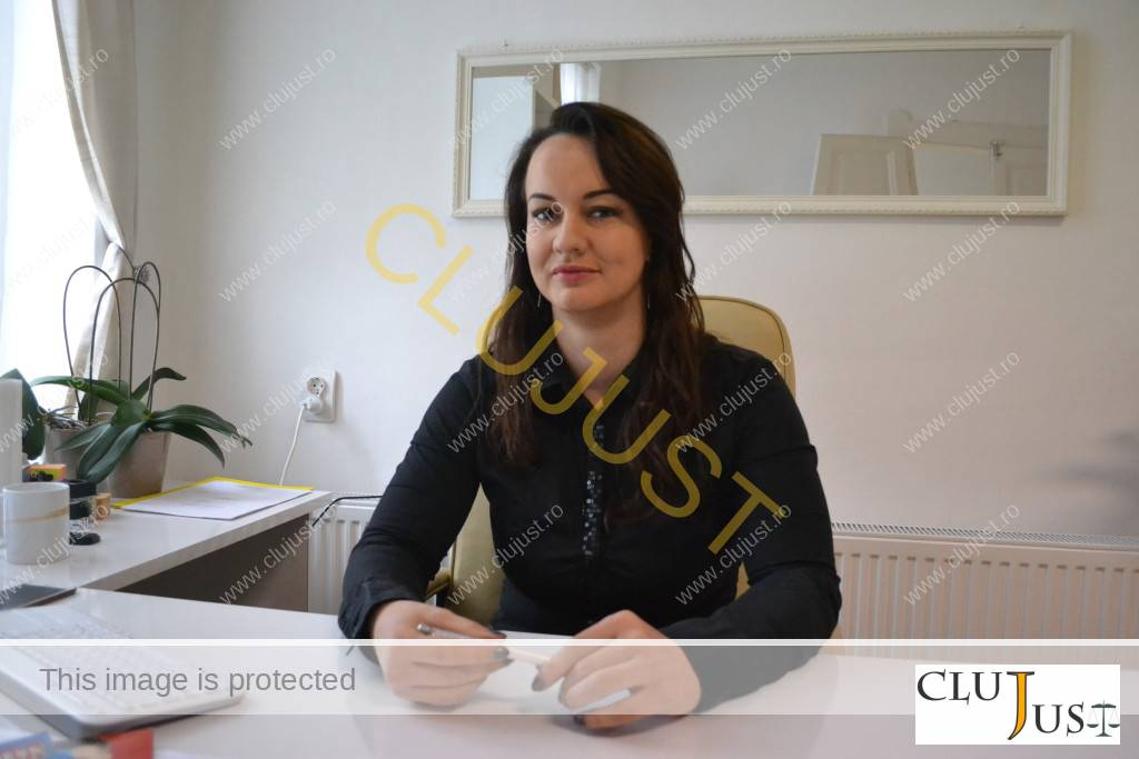 avocat roxana coros la birou