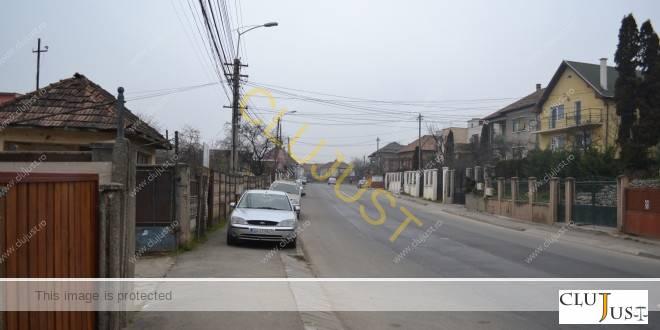 strada maramuresului (2)