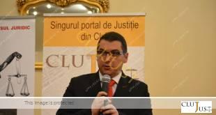 Text de av. Ciprian Păun, specialist în fiscal