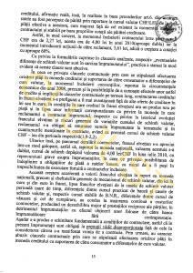HOTARAREA 787 II-page-003