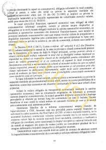 HOTARAREA 787 II-page-006