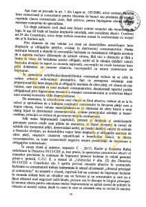 HOTARAREA 787 II-page-007