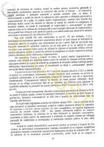 HOTARAREA 787 II-page-008