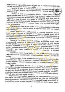 HOTARAREA 787 II-page-009