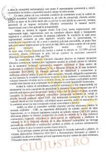HOTARAREA 787 II-page-010