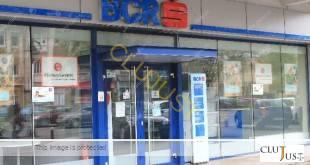 banca bcr