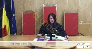 judecator adina lupea aghinita (2)