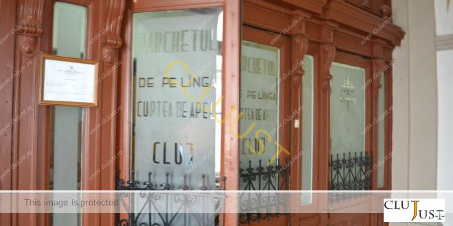 Executor judecătoresc din Cluj, fost avocat, trimis în judecată pentru fals