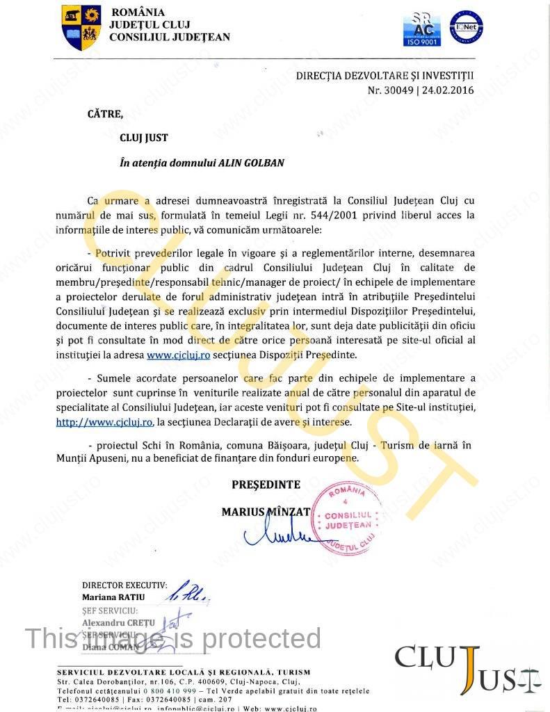 30049 Raspuns Alin Golban ref. proiecte CJC-page-001