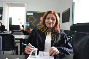 avocata martisor clujust (2)
