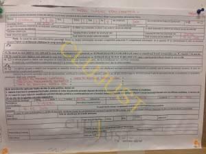 declaratii fiscale primarie (6)