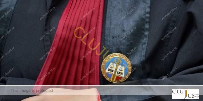 La concursul de admitere directă în magistratură vor fi puse la bătaie și posturi de conducere