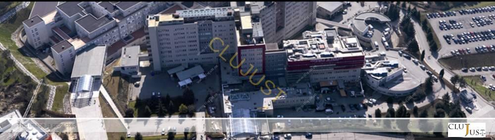 spital perugia