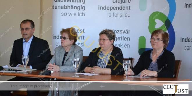 De la dezvăluiri despre închiderea fabricii Feleacul la scuze citite de pe foaie pentru Buzoianu