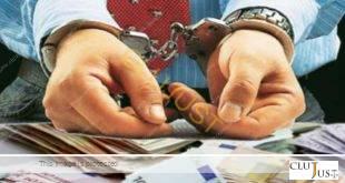 evaziune fiscala bani