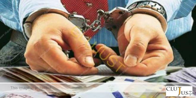 """Decizie definitivă: 6 ani de închisoare pentru """"metronomul"""" de evaziune fiscală. MOTIVARE"""