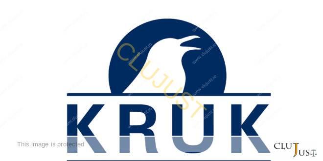 Ce a făcut recuperatorul de creanțe Kruk pentru a evita efectul deciziei nr.9/2016 a ÎCCJ